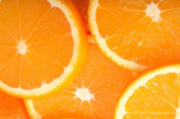 Πορτοκάλι: αφορμή για ατασθαλίες | tlife.gr