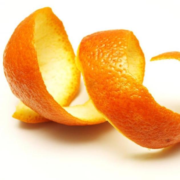 Κοκκινιστό Πορτοκάλι | tlife.gr