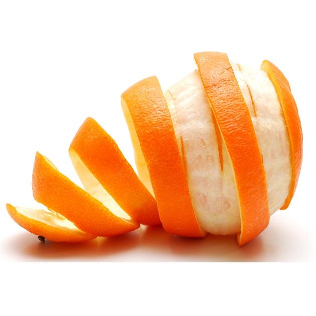 3 | Αρωματικό Λικέρ Πορτοκάλι