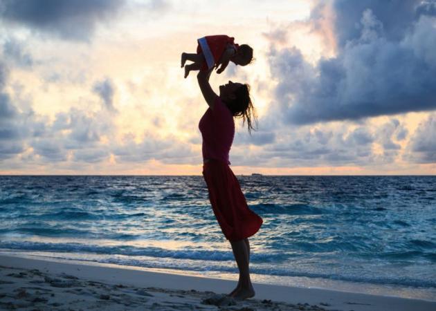 Παιδί: Γιατί χρειάζεται… όρια; | tlife.gr