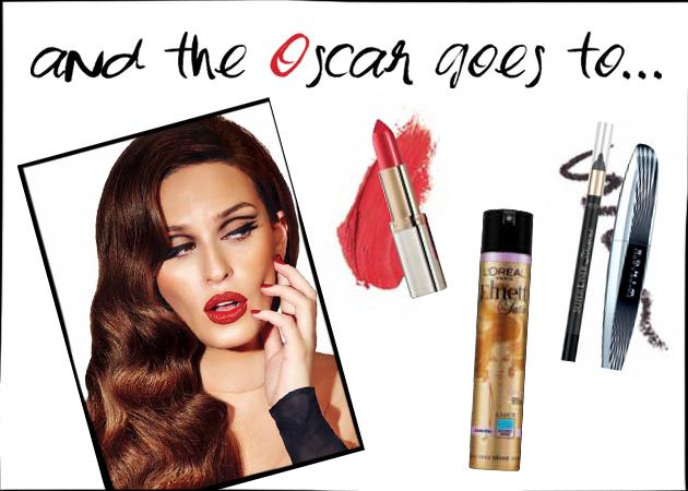 Εχεις επίσημη πρόσκληση; Με αυτό το look όλοι θα κοιτάνε εσένα! Από την L'Oréal Paris! | tlife.gr
