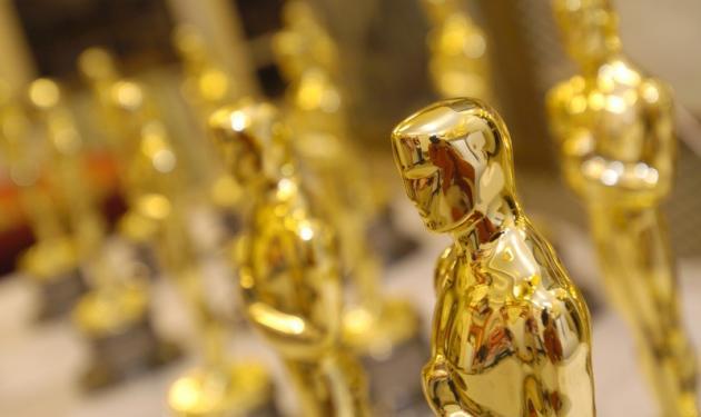 Και οι υποψήφιοι για τα Oscar 2011 είναι… | tlife.gr