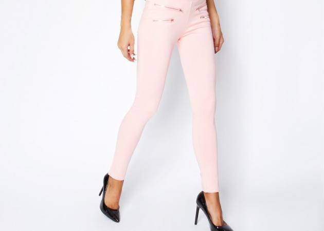 Το παντελόνι που θα λατρέψεις!