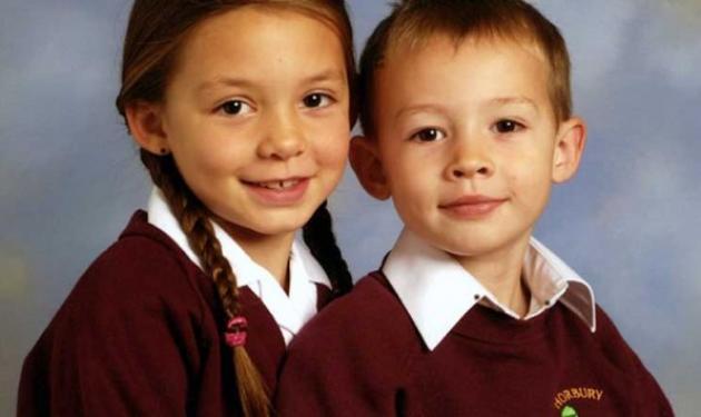 Ξεκινούν και πάλι ανακρίσεις για το θάνατο των δύο μικρών παιδιών σε ξενοδοχείο της Κέρκυρας | tlife.gr