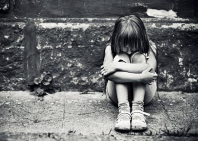 Δάσκαλος πολεμικών τεχνών ασελγούσε στη 12χρονη κόρη φίλης του