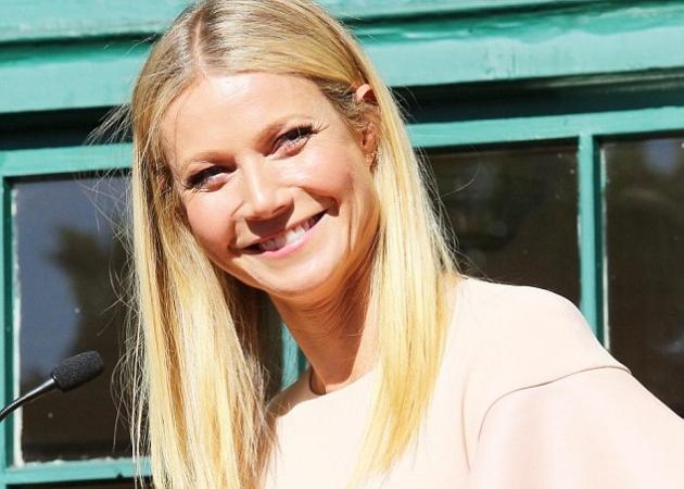 Θύμα κλοπής η Gwyneth Paltrow – Πάνω από 150.000 ευρώ εμπορεύματα άρπαξαν από το μαγαζί της | tlife.gr