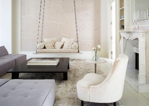 Gwyneth Paltrow: Αυτό είναι το διαμέρισμά της στη Νέα Υόρκη! | tlife.gr