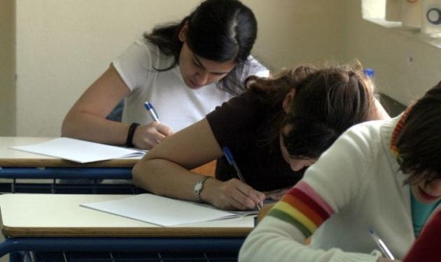 Η ΟΛΜΕ παίζει με την αγωνία μαθητών και γονιών! | tlife.gr