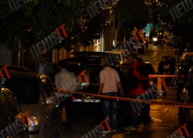 Έγκλημα στην Πανόρμου: Συνελλήφθη ο δράστης της στυγερής δολοφονίας | tlife.gr