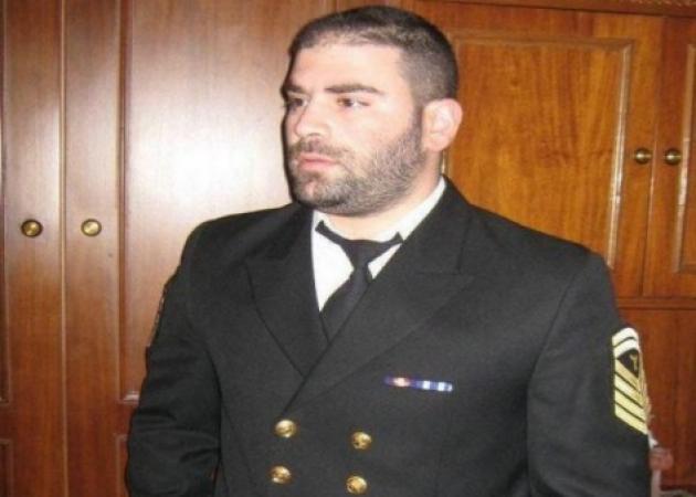 Κηδεία Παντελίδη: Η γαλανόλευκη θα σκεπάσει το φέρετρο | tlife.gr