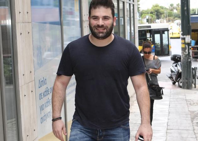 Παντελής Παντελίδης: Φρενίτιδα στο διαδίκτυο για τον αδικοχαμένο τραγουδιστή – Σαρώνουν σε κλικ τα τραγούδια του