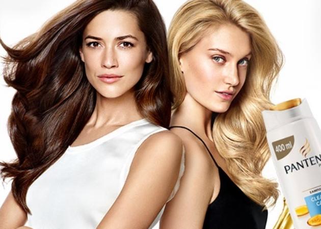 Διαγωνισμός Pantene Pro-V: αυτές είναι οι γυναίκες με τα πιο υγιή και λαμπερά μαλλιά στην Ελλάδα!