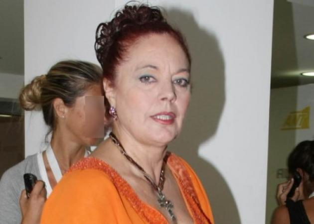 Καίτη Παπανίκα: Συγκλονίζει η εξομολόγησή της για τη μάχη με τον καρκίνο