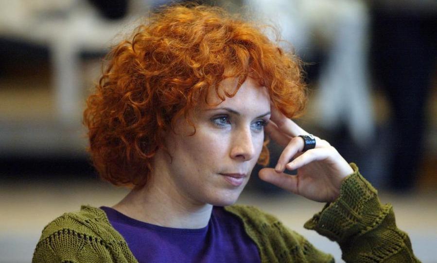 Ηθοποιός χώρισε μυστικά όπως παντρεύτηκε!   tlife.gr