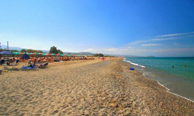 Το Σαββατοκύριακο άλλοι θα κολυμπούν κι άλλοι θα κρατούν ομπρέλες!   tlife.gr