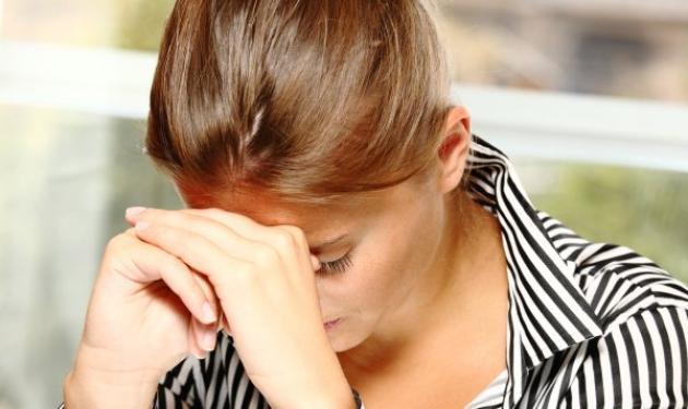 Αυτοκτονία γυναίκας σμηναγού της Πολεμικής Αεροπορίας | tlife.gr