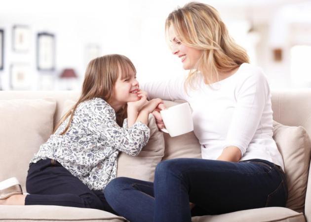Γονείς: Μάθε σε ποιον τύπο γονέα ανήκεις