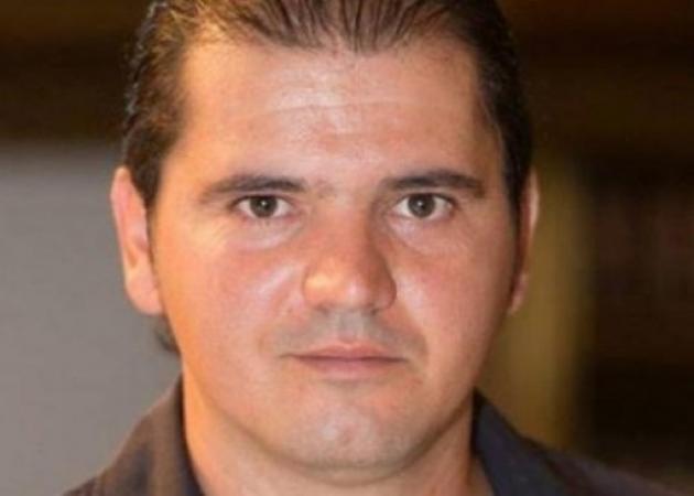 Κρυμμένος σε καλύβα ο συζυγοκτόνος της Χαλκιδικής – Τον έπιασαν πολίτες! | tlife.gr