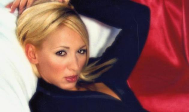 Έχασε τη μάχη με τη λευχαιμία το μοντέλο Μαρία Πατσά | tlife.gr