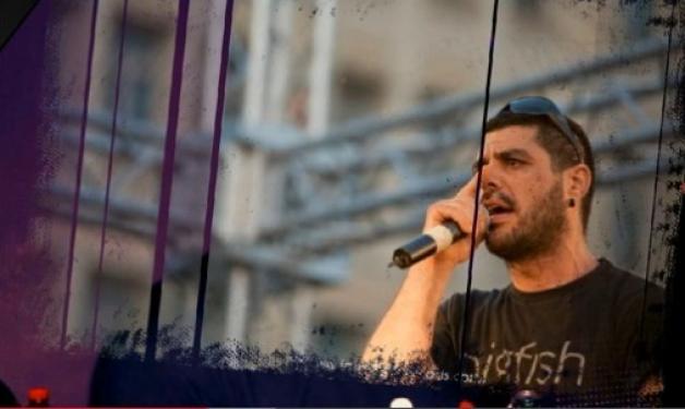 Ομολόγησε ο 45χρονος δράστης της δολοφονίας του Παύλου Φύσσα – Δήλωσε μέλος της Χρυσής Αυγής   tlife.gr