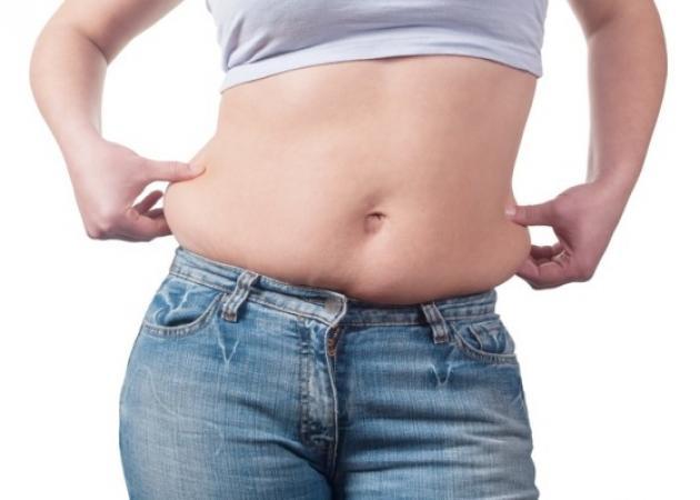 Γιατί δεν χάνεις λίπος από την περιοχή της κοιλιάς | tlife.gr
