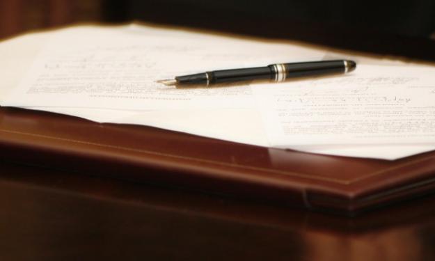 Τι προβλέπει η τελική συμφωνία με την τρόικα – Ολο το νέο μνημόνιο   tlife.gr