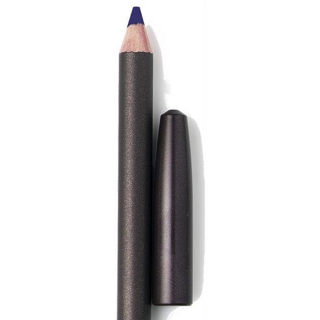 Eye Pencil Midnight Bleu | tlife.gr