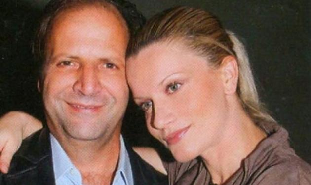 Aποστόλου – Πένσου: καλωσόρισαν το πρώτο τους παιδί! | tlife.gr