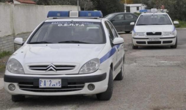 Βρέθηκε ο 24χρονος φοιτητής που είχε εξαφανιστεί στις Σέρρες!