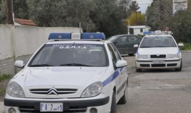 Θήβα: 38χρονος πατέρας έβαζε τα ανήλικα παιδια να διακινoύν ναρκωτικά   tlife.gr