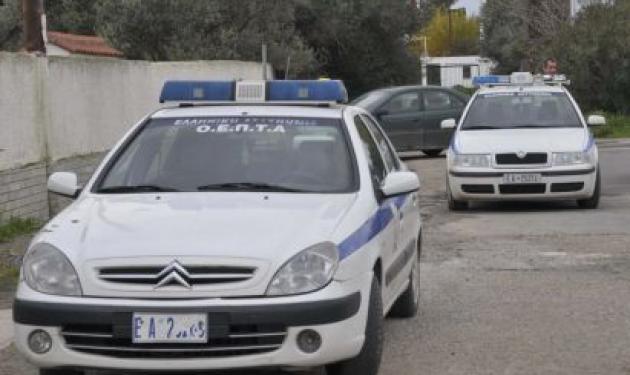Βρέθηκε νεκρή στα βάτα η 28χρονη που είχε εξαφανιστεί! | tlife.gr