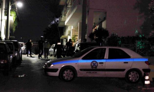 Χτύπησαν παιδί για να του πάρουν το κινητό! | tlife.gr