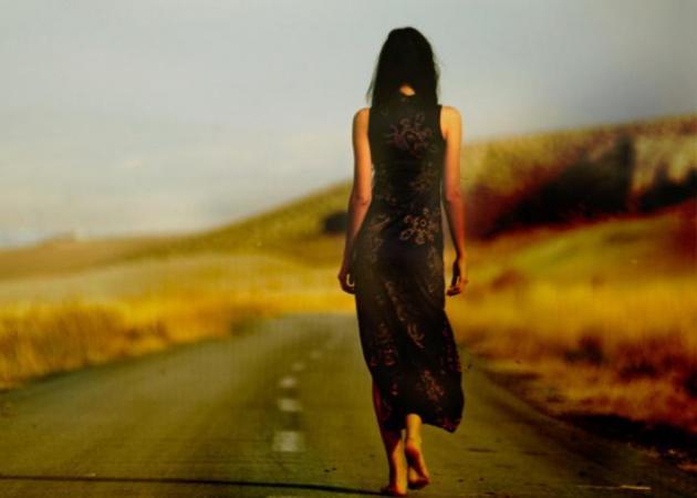 Τι δείχνει το περπάτημα μιας γυναίκας για τον… οργασμό της! | tlife.gr