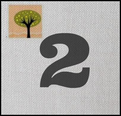 2   Το δεύτερο δέντρο