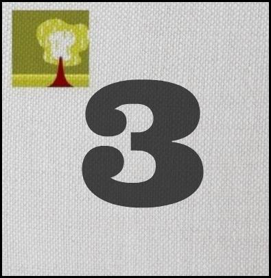 3   To τρίτο δέντρο