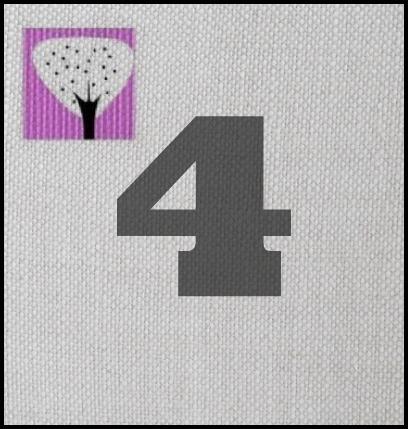 4   To τέταρτο δέντρο