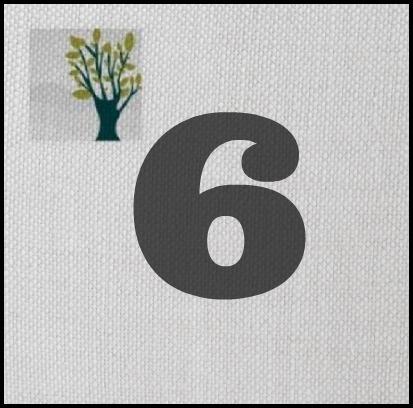 6   Το έκτο δέντρο