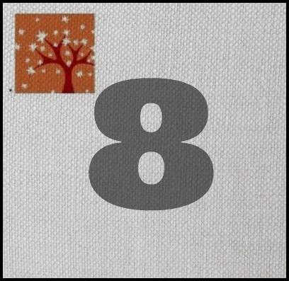 8   Το όγδοο δέντρο