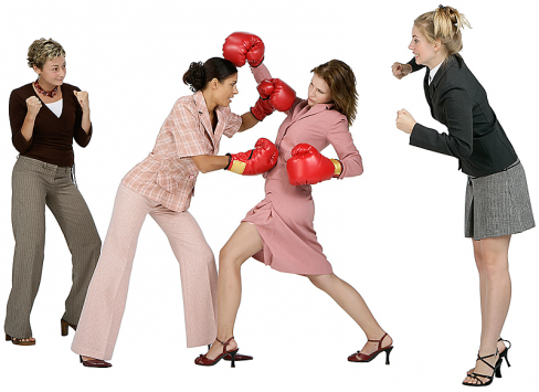 Η πεθερά… βλάπτει σοβαρά τον γάμο! | tlife.gr