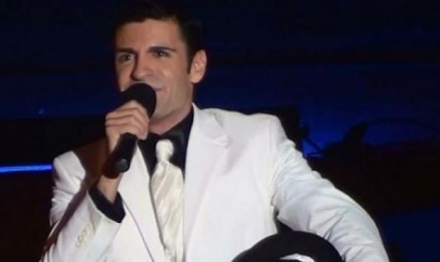 Π. Πετράκης: Υποκλίνομαι στις μουσικές γνώσεις του Κορκολή   tlife.gr