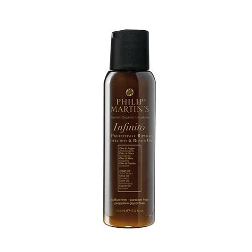 6 | Philip Martin's - Infinito Λάδι για τα μαλλιά