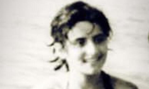 Η μικρή της φωτογραφίας είναι σήμερα γνωστή Ελληνίδα ηθοποιός! Την αναγνωρίζεις; | tlife.gr