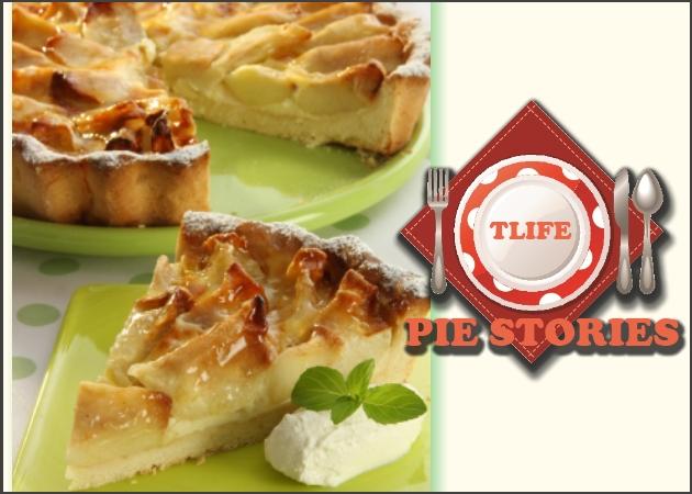 Μια για κάθε ημέρα της εβδομάδας! Συνταγές για πίτα… | tlife.gr