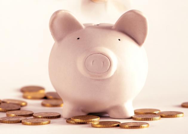 Ζώδια & χρήμα: Πώς θα είναι τα οικονομικά σου το Δεκέμβριο;