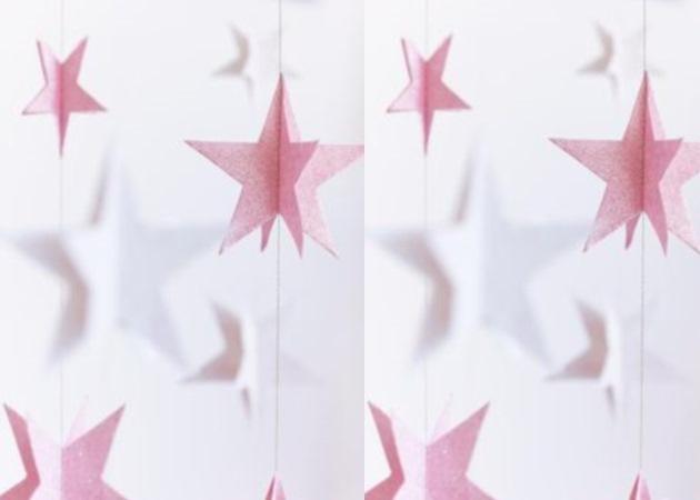 ΖΩΔΙΑ: Εβδομαδιαίες προβλέψεις από 8 ως 14 Ιουνίου 2015. Τι λένε τα άστρα; | tlife.gr