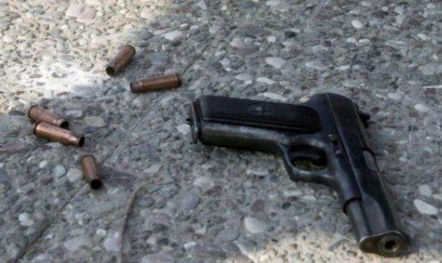 Ηράκλειο: Συνέλαβαν παππού και εγγονό! | tlife.gr
