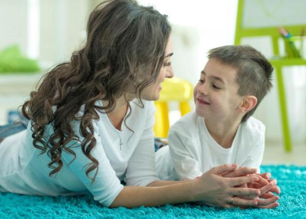 Τα όρια και η πειθαρχία: Πώς να διδάξεις το παιδί σου εύκολα και αποτελεσματικά