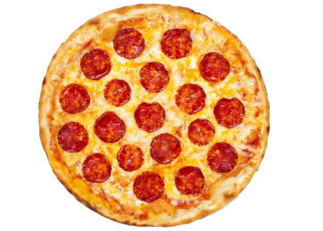 Αυτό το highlighter που μοιάζει με πίτσα είναι ότι πιο τέλειο είδαμε τελευταία! | tlife.gr