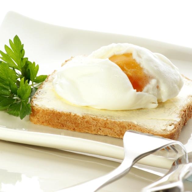 Εσύ ξέρεις να φτιάχνεις αυγά ποσέ;   tlife.gr