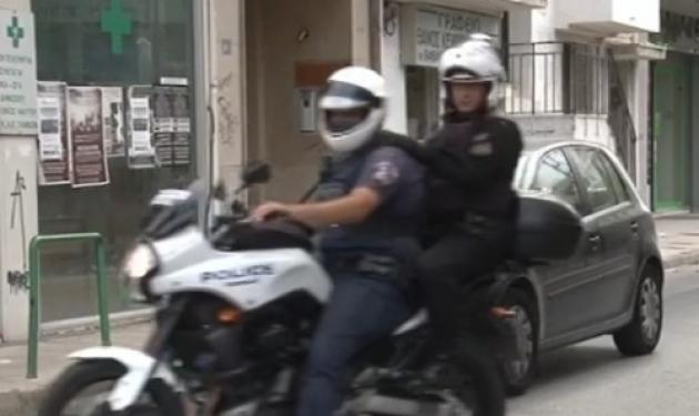 Μάχη αστυνομικών της ΔΙ.ΑΣ. με κακοποιούς – Πυροβόλησαν με καλάσνικοφ τους αστυνομικούς | tlife.gr